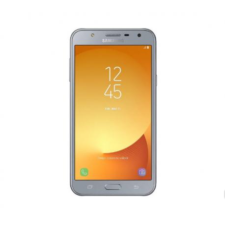گوشی موبایل سامسونگ (Samsung Galaxy J7 core (2017