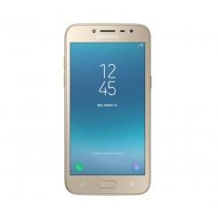 گوشی موبایل سامسونگ Galaxy Grand Prime Pro J250 با ظرفیت 16 گیگابایت و رم 1.5GB