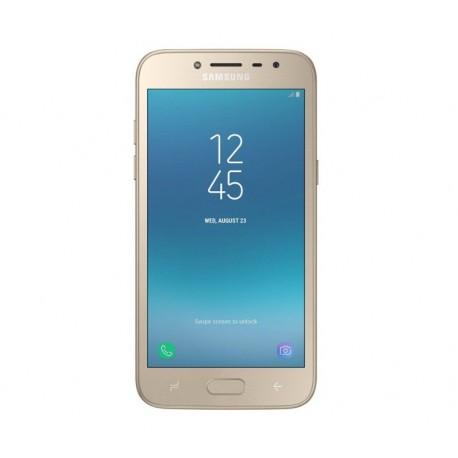 گوشی موبایل سامسونگ Samsung galaxy Grand Prime Pro