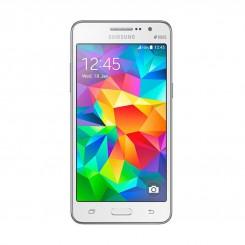 گوشی موبایل سامسونگ Samsung Galaxy Grand Prime Plus -G532