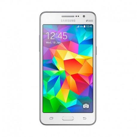 گوشی موبایل سامسونگ Galaxy Grand Prime Plus -G532