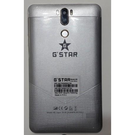 تبلت جی استار G STAR A8