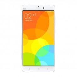گوشی موبایل شیائومی Xiaomi MI Note