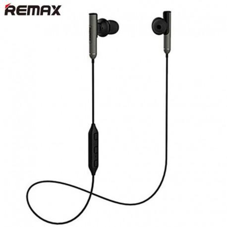 هدفون بلوتوثی ریمکس Remax S9