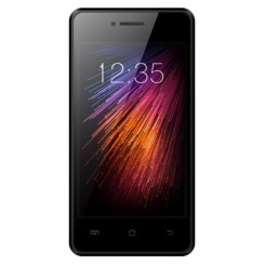 گوشی موبایل جیمو jimo S4302