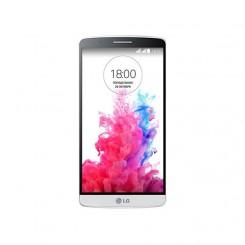 گوشی ال جی LG Stylus 3
