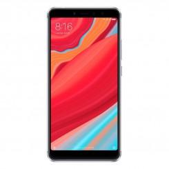 گوشی شیائومی Xiaomi Redmi S2 با ظرفیت 64 گیگابایت و رم 4GB
