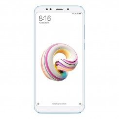 گوشی شیائومی Xiaomi Redmi 5 Plus (64G )