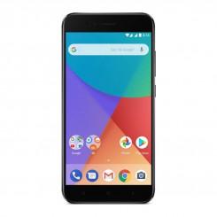 گوشی موبایل شیائومی Xiaomi MI A1 (64G)