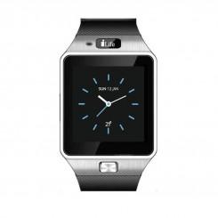 ساعت هوشمند آی لایف Zed Watch C