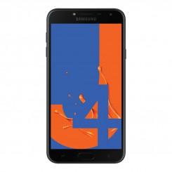 گوشی موبایل سامسونگ Galaxy J4 با ظرفیت 32 گیگابایت و رم 2GB