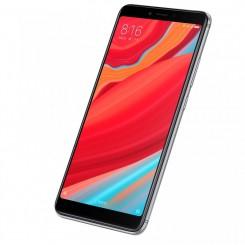 گوشی موبایل شیائومی Xiaomi Redmi S2