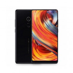 گوشی شیائومی Xiaomi Mi Mix 2 با ظرفیت 256 گیگابایت و رم 4GB