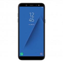گوشی موبایل سامسونگ Galaxy A6 2018 با ظرفیت 32 گیگابایت و رم 3GB