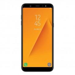 گوشی موبایل سامسونگ(32G, ram 3G) Samsung A6 Plus 2018