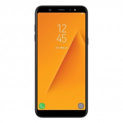 گوشی موبایل سامسونگ (64G) Galaxy A6 Plus 2018