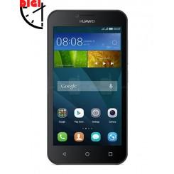 گوشی موبایل هواوی Y5 II با ظرفیت 16 گیگابایت و رم 2GB
