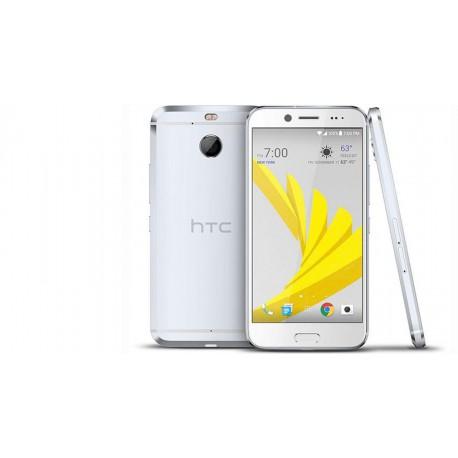 گوشی اچ تی سی HTC 10 EVO (64G)