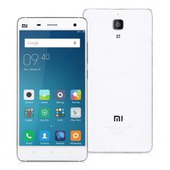 گوشی شیائومی Xiaomi MI 4 با ظرفیت 16 گیگابایت و رم 3GB