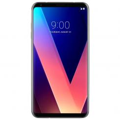 گوشی موبایل ال جی LG V30