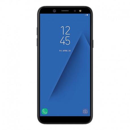 گوشی موبایل سامسونگ Samsung A6 2018