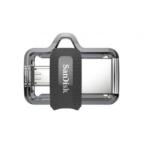 فلش مموری 16 گیگ SanDisk Ultra Dual Drive M3.0 |