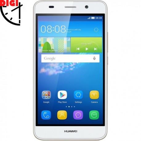 گوشی موبایل هواوی Y6 با ظرفیت 16 گیگابایت و رم 2GB