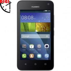 گوشی موبایل هواوی Y360 با ظرفیت 4 گیگابایت و رم 512MB