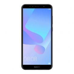 گوشی موبایل هواوی Huawei Y6 Prime 2018