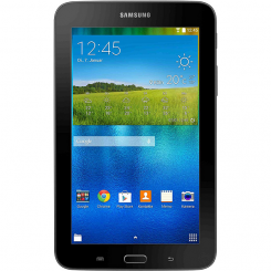 تبلت سامسونگ Samsung Galaxy Tab 3 T113