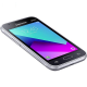 گوشی موبایل سامسونگ Samsung galaxy J106 (J1 mini)