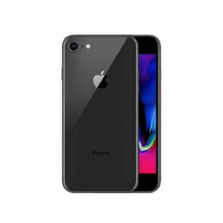 گوشی اپل Apple iPhone 8 با ظرفیت 256 گیگابایت و رم 2GB