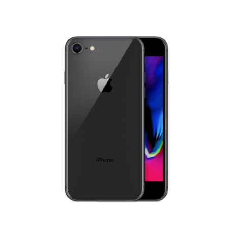 گوشی اپل Apple iPhone 8 256GB