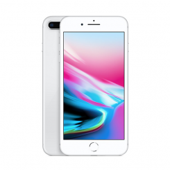 گوشی اپل Apple iPhone 8 Plus 256GB