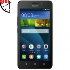 گوشی موبایل هواوی Y635 با ظرفیت 4 گیگابایت و رم 1GB