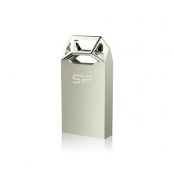 قلش مموری 8 گیگ USB2.0 سیلیکون پاور Silicon Power T50