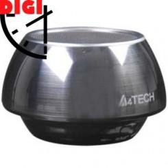 اسپیکر ای فور تک A4tech-02