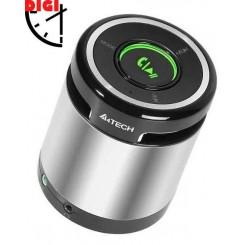 اسپیکر ای فور تک A4tech-bts04