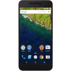 گوشی موبایل هواوی Nexus 6P