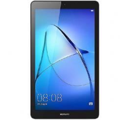 تبلت هواوی Huawei Mediapad T3 با ظرفیت 16 گیگابایت و رم 1GB
