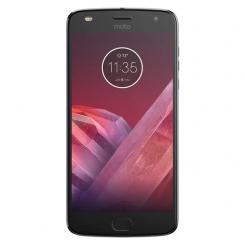 گوشی موبایل موتورولا Motorola Z2 Play