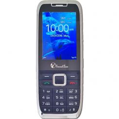 گوشی جی ال ایکس GLX E51
