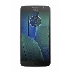 گوشی موتورولا Motorola G5S PLUS