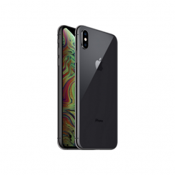 گوشی آیفون Apple Iphone XS 64G