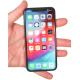 گوشی موبایل آیفون Apple Iphone XS 64G