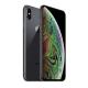 گوشی موبایل آیفون اس ای Apple IPhone XS 256GB