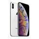 گوشی موبایل آیفون Apple IPhone XS 256GB