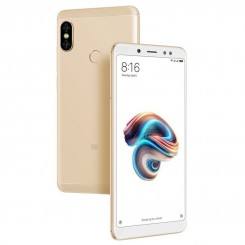 گوشی شیائومی Xiaomi Redmi Note 5 (64GB)