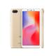 گوشی شیائومی Xiaomi redmi 6 (32 GB)