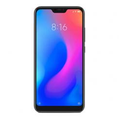 گوشی شیائومی Xiaomi MI A2 Lite با ظرفیت 64 گیگابایت و رم 4GB